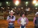 Fred e Gustavo - Rodeio BorboremaJG_UPLOAD_IMAGENAME_SEPARATOR26