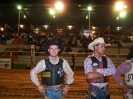 Fred e Gustavo - Rodeio BorboremaJG_UPLOAD_IMAGENAME_SEPARATOR27