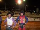 Fred e Gustavo - Rodeio BorboremaJG_UPLOAD_IMAGENAME_SEPARATOR28