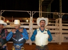 Fred e Gustavo - Rodeio BorboremaJG_UPLOAD_IMAGENAME_SEPARATOR29