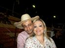 Fred e Gustavo - Rodeio BorboremaJG_UPLOAD_IMAGENAME_SEPARATOR6