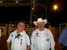 Fred e Gustavo - Rodeio BorboremaJG_UPLOAD_IMAGENAME_SEPARATOR8