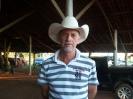 Rodeio do Zanardi - 31-03
