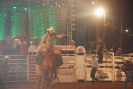 Rodeio Itapolis 2012 - DomingoJG_UPLOAD_IMAGENAME_SEPARATOR10