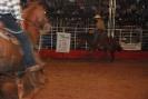 Rodeio Itapolis 2012 - DomingoJG_UPLOAD_IMAGENAME_SEPARATOR11
