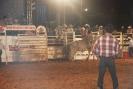 Rodeio Itapolis 2012 - DomingoJG_UPLOAD_IMAGENAME_SEPARATOR12