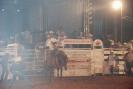 Rodeio Itapolis 2012 - DomingoJG_UPLOAD_IMAGENAME_SEPARATOR13