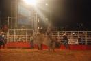 Rodeio Itapolis 2012 - DomingoJG_UPLOAD_IMAGENAME_SEPARATOR14