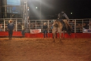 Rodeio Itapolis 2012 - DomingoJG_UPLOAD_IMAGENAME_SEPARATOR15
