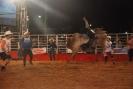 Rodeio Itapolis 2012 - DomingoJG_UPLOAD_IMAGENAME_SEPARATOR16