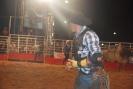 Rodeio Itapolis 2012 - DomingoJG_UPLOAD_IMAGENAME_SEPARATOR17