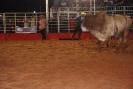 Rodeio Itapolis 2012 - DomingoJG_UPLOAD_IMAGENAME_SEPARATOR18