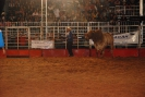 Rodeio Itapolis 2012 - DomingoJG_UPLOAD_IMAGENAME_SEPARATOR19