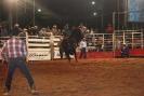 Rodeio Itapolis 2012 - DomingoJG_UPLOAD_IMAGENAME_SEPARATOR1