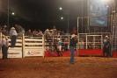 Rodeio Itapolis 2012 - DomingoJG_UPLOAD_IMAGENAME_SEPARATOR20
