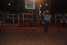 Rodeio Itapolis 2012 - DomingoJG_UPLOAD_IMAGENAME_SEPARATOR21