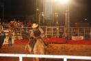 Rodeio Itapolis 2012 - DomingoJG_UPLOAD_IMAGENAME_SEPARATOR22
