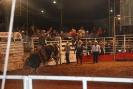 Rodeio Itapolis 2012 - DomingoJG_UPLOAD_IMAGENAME_SEPARATOR24