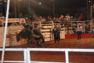 Rodeio Itapolis 2012 - DomingoJG_UPLOAD_IMAGENAME_SEPARATOR25