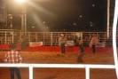 Rodeio Itapolis 2012 - DomingoJG_UPLOAD_IMAGENAME_SEPARATOR27