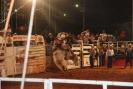 Rodeio Itapolis 2012 - DomingoJG_UPLOAD_IMAGENAME_SEPARATOR28
