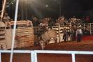 Rodeio Itapolis 2012 - DomingoJG_UPLOAD_IMAGENAME_SEPARATOR29
