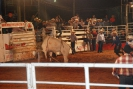 Rodeio Itapolis 2012 - DomingoJG_UPLOAD_IMAGENAME_SEPARATOR30