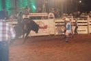 Rodeio Itapolis 2012 - DomingoJG_UPLOAD_IMAGENAME_SEPARATOR3