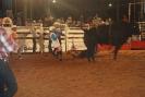Rodeio Itapolis 2012 - DomingoJG_UPLOAD_IMAGENAME_SEPARATOR4
