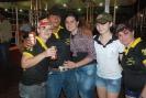 Rodeio Itapolis 2012 - DomingoJG_UPLOAD_IMAGENAME_SEPARATOR5