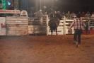 Rodeio Itapolis 2012 - DomingoJG_UPLOAD_IMAGENAME_SEPARATOR6