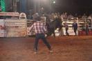 Rodeio Itapolis 2012 - DomingoJG_UPLOAD_IMAGENAME_SEPARATOR7