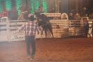 Rodeio Itapolis 2012 - DomingoJG_UPLOAD_IMAGENAME_SEPARATOR8