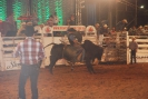 Rodeio Itapolis 2012 - DomingoJG_UPLOAD_IMAGENAME_SEPARATOR9