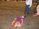 Rodeio Taquaritinga 2012 - Sabado e DomingoJG_UPLOAD_IMAGENAME_SEPARATOR12