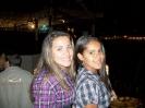 Rodeio Taquaritinga 2012 - Sábado e Domingo