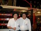 Rodeio Taquaritinga 2012 - Sabado e DomingoJG_UPLOAD_IMAGENAME_SEPARATOR14