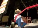 Rodeio Taquaritinga 2012 - Sabado e DomingoJG_UPLOAD_IMAGENAME_SEPARATOR15