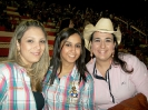 Rodeio Taquaritinga 2012 - Sabado e DomingoJG_UPLOAD_IMAGENAME_SEPARATOR19