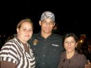 Rodeio Taquaritinga 2012 - Sabado e DomingoJG_UPLOAD_IMAGENAME_SEPARATOR1