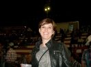 Rodeio Taquaritinga 2012 - Sabado e DomingoJG_UPLOAD_IMAGENAME_SEPARATOR20