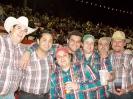 Rodeio Taquaritinga 2012 - Sabado e DomingoJG_UPLOAD_IMAGENAME_SEPARATOR21