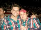 Rodeio Taquaritinga 2012 - Sabado e DomingoJG_UPLOAD_IMAGENAME_SEPARATOR24