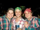 Rodeio Taquaritinga 2012 - Sabado e DomingoJG_UPLOAD_IMAGENAME_SEPARATOR26