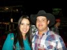 Rodeio Taquaritinga 2012 - Sabado e DomingoJG_UPLOAD_IMAGENAME_SEPARATOR27