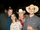 Rodeio Taquaritinga 2012 - Sabado e DomingoJG_UPLOAD_IMAGENAME_SEPARATOR29