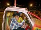 Rodeio Taquaritinga 2012 - Sabado e DomingoJG_UPLOAD_IMAGENAME_SEPARATOR2