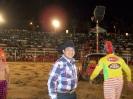 Rodeio Taquaritinga 2012 - Sabado e DomingoJG_UPLOAD_IMAGENAME_SEPARATOR3