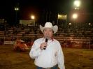 Rodeio Taquaritinga 2012 - Sabado e DomingoJG_UPLOAD_IMAGENAME_SEPARATOR4