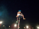 Rodeio Taquaritinga 2012 - Sabado e DomingoJG_UPLOAD_IMAGENAME_SEPARATOR5